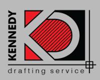 Kennedy Drafting