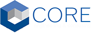 Core Engineering & Consulting